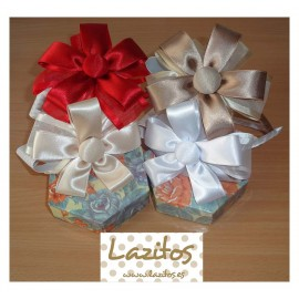 Lazitos Girl Diadems Flower Ceremony