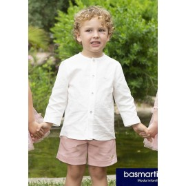 Basmartí Summer Boy Set Venecia