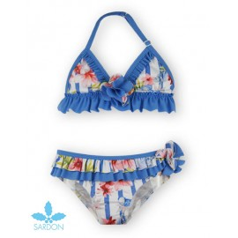 Sardon Summer Girl Bikini Mexico